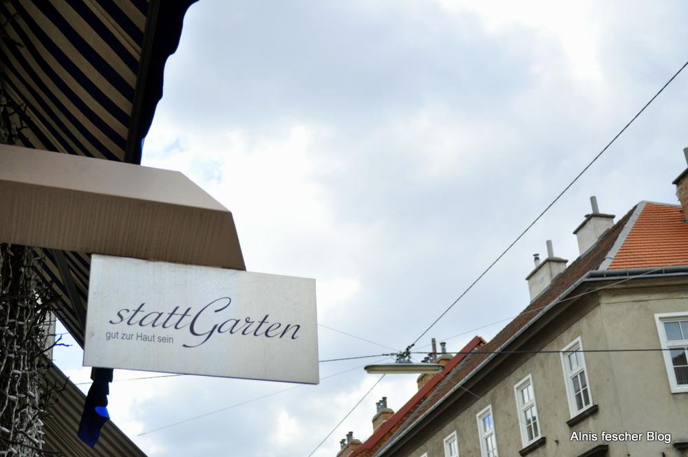 stattGarten Wien