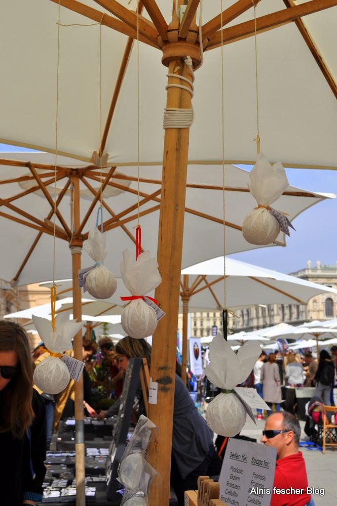 WAMP Designmarkt