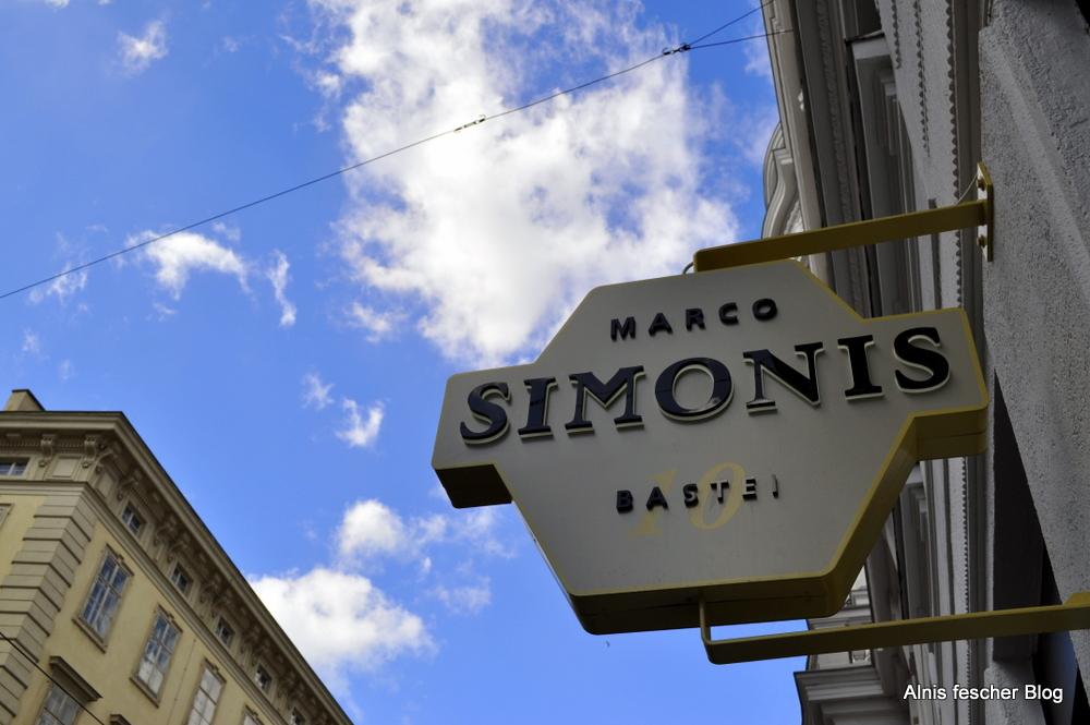 Bei Marco Simonis