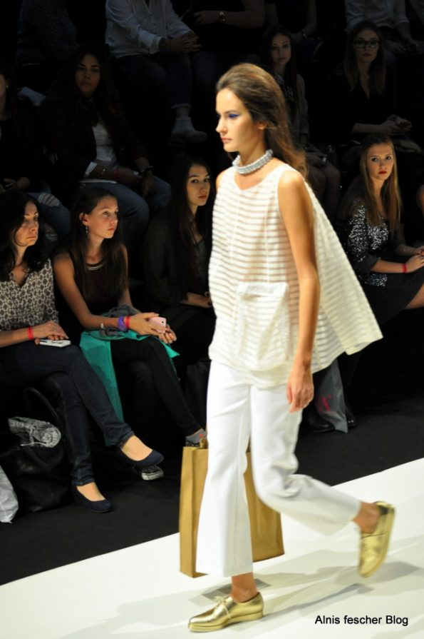 MQ Vienna Fashion Week 2015