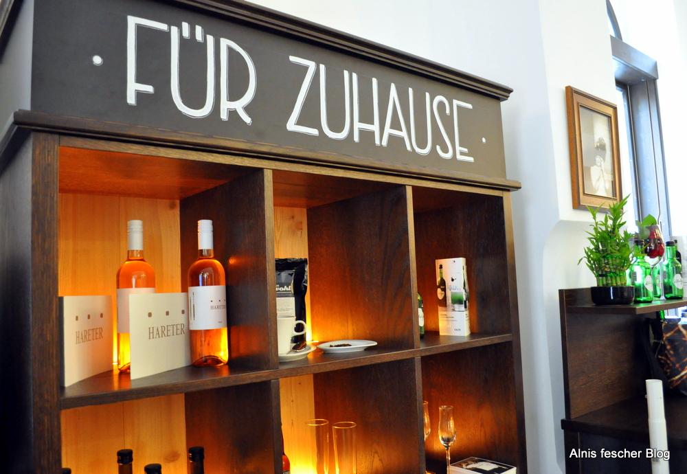 """""""Zum Wohl"""" - das Gasthaus, das alle vertragen!"""