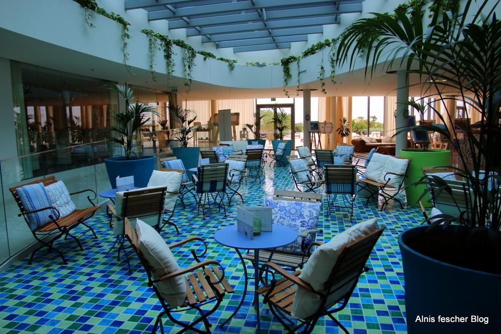 Hotel & Residence Falkensteiner Iadera!