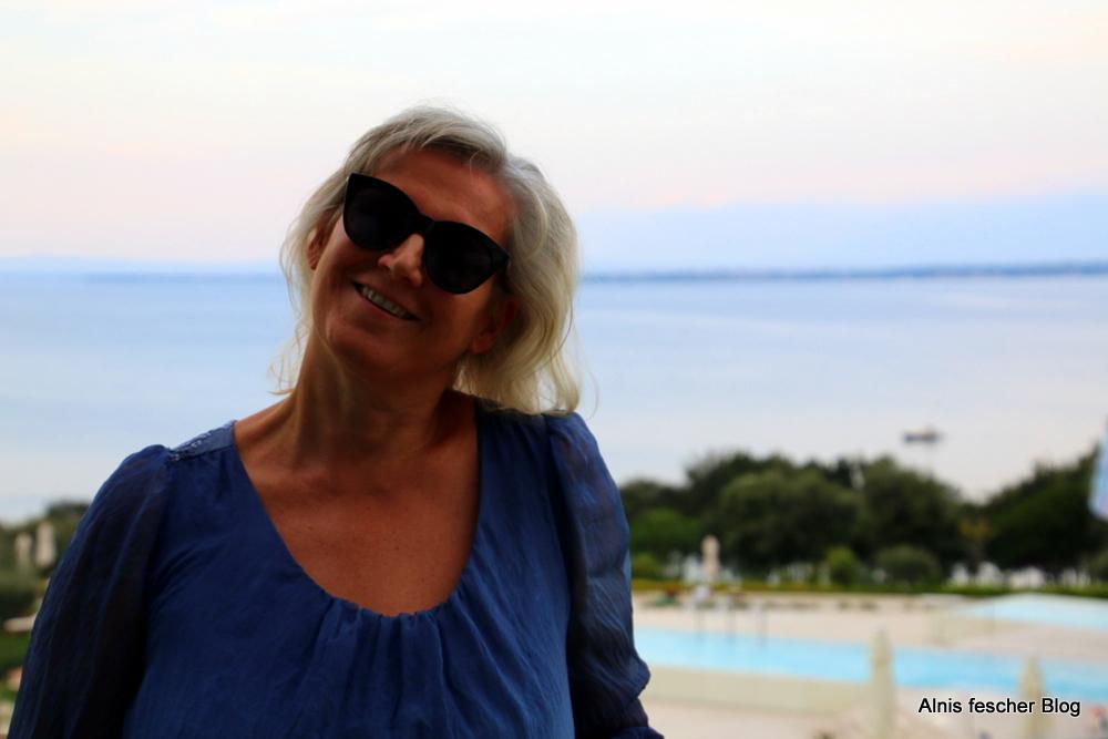 Falkensteiner Hotel & Spa Iadera, Kroatien