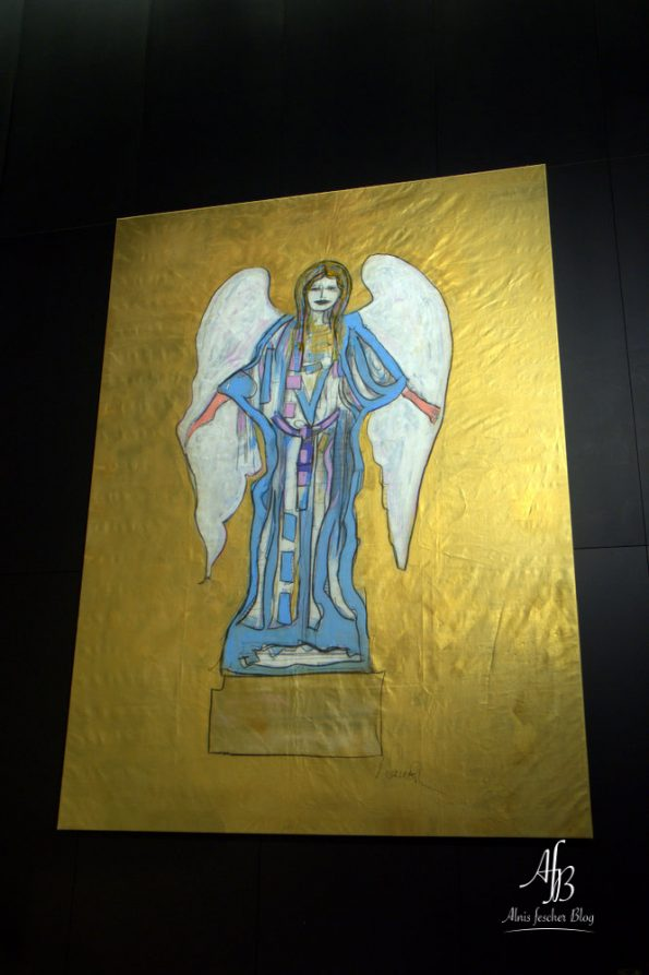 Sofitel Vienna Stephansdom: Art de Noel