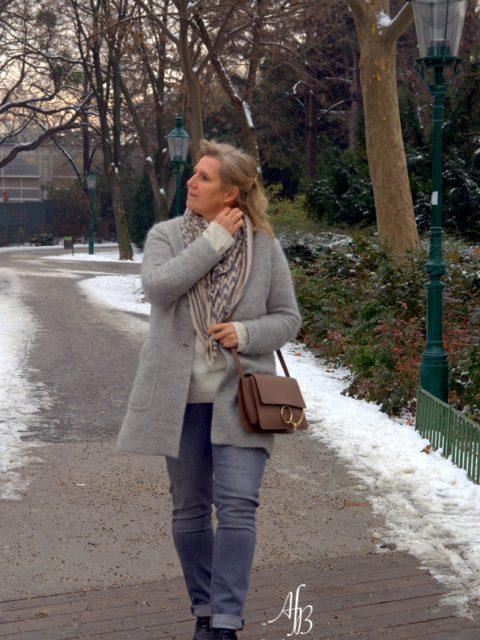 Alnis-Winter-im-Wiener-Stadtpark-10