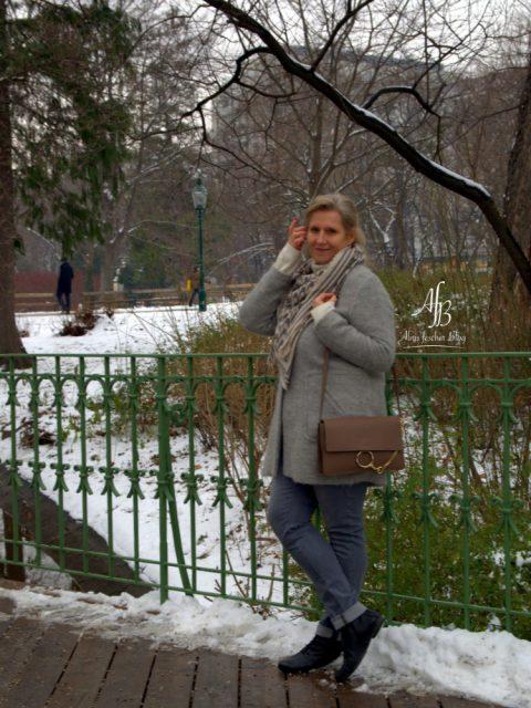 Alnis-Winter-im-Wiener-Stadtpark-3