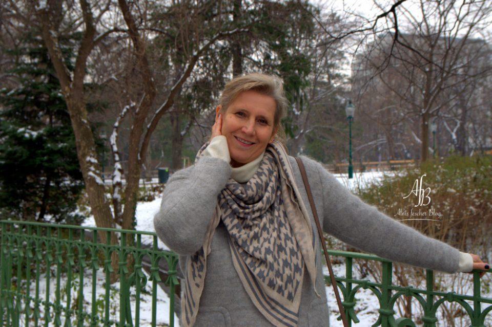 Alnis-Winter-im-Wiener-Stadtpark-7