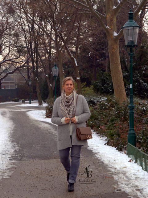 Alnis-Winter-im-Wiener-Stadtpark-9