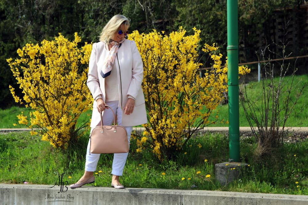 Trendfarbe 2016: Pantone rose quartz