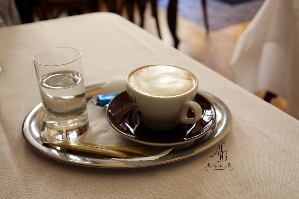 Das Wieden - Kaffeebar