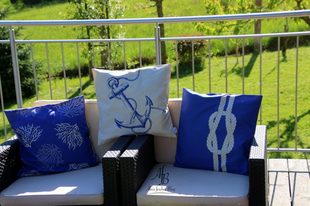 Garten: Deko-Ideen für Draußen