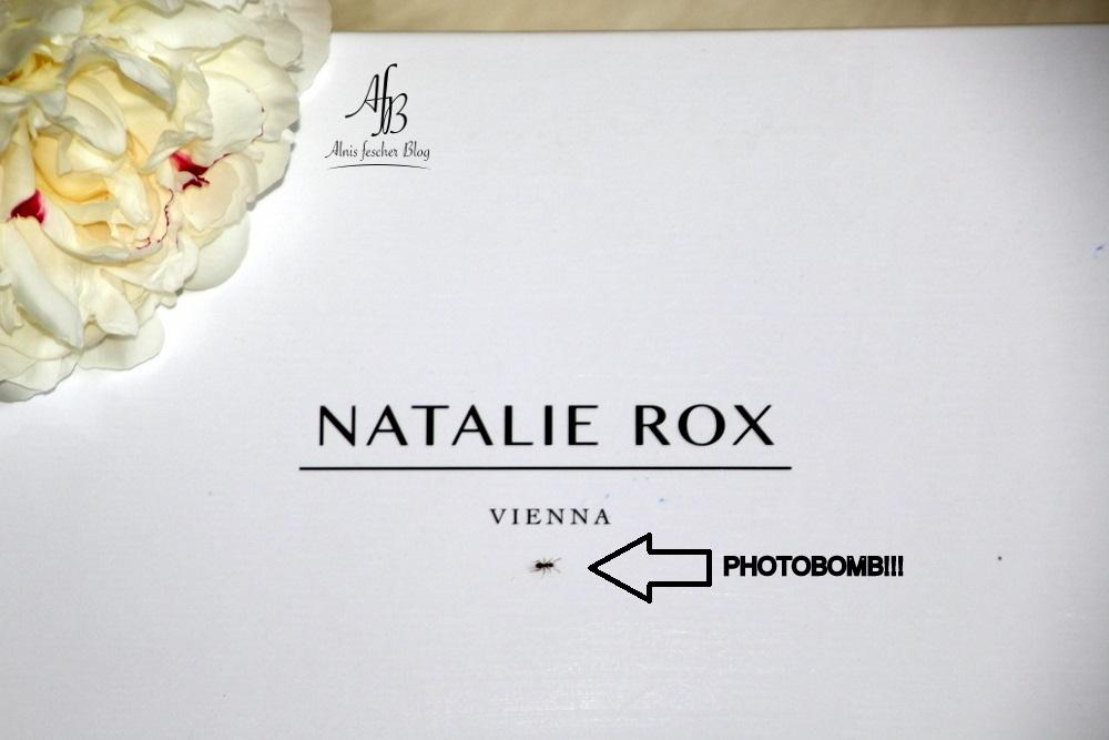Natalie ROX Vienna