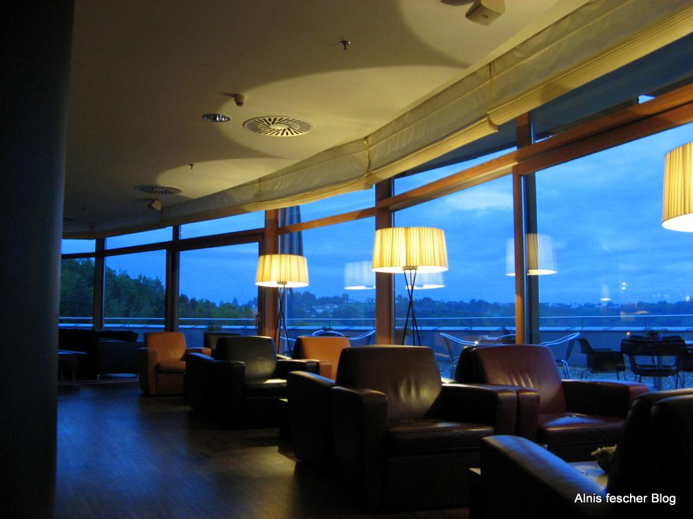 Falkensteiner Balance Resort Stegersbach-1