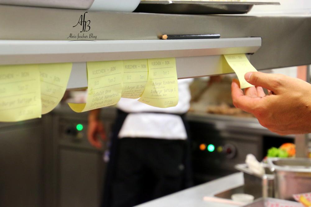 Rinderwahn: Edelburger Restaurant eröffnet in Wien