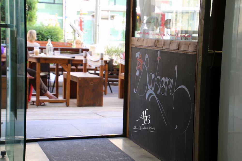 Kulturzentrum & Café 7*Stern