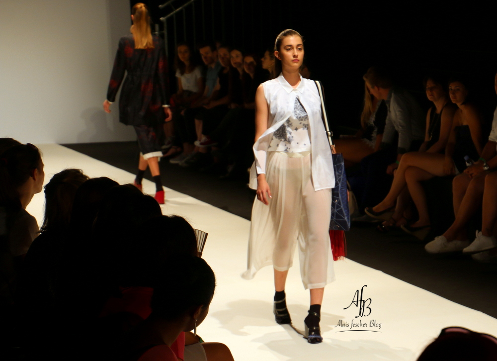 alnis-mq-vienna-fashion-week-2016-musette-3