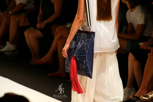 Musette @ MQ Vienna Fashion Week 2016
