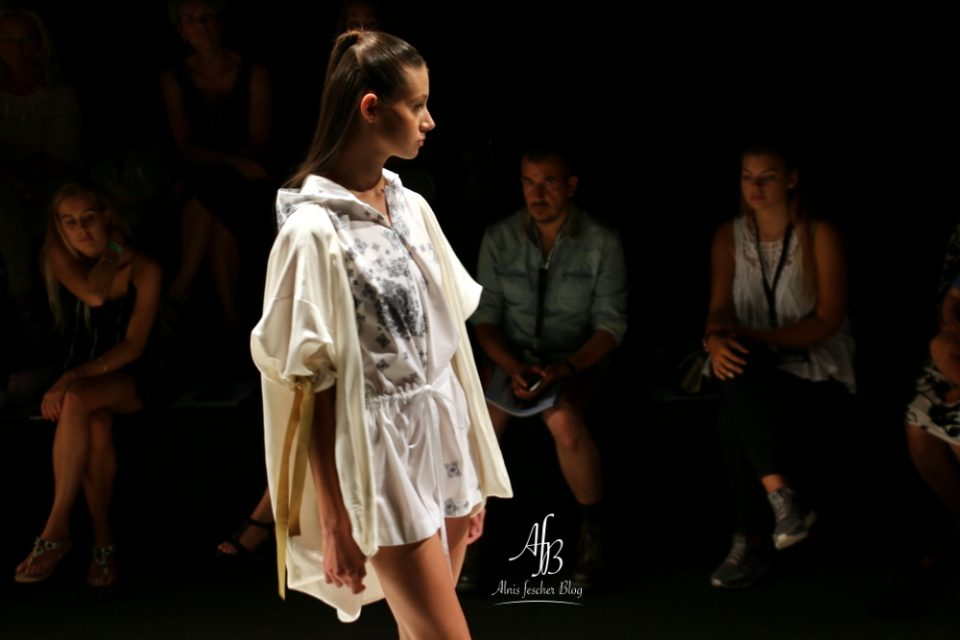 alnis-mq-vienna-fashion-week-2016-musette-6