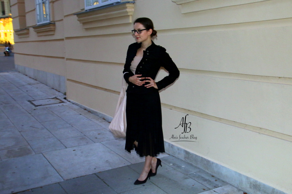 alnis-mq-vienna-fashion-week-2016-style-4