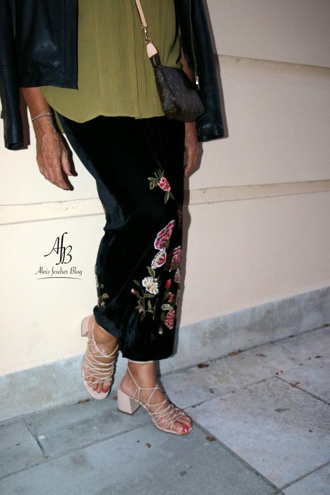 alnis-mq-vienna-fashion-week-2016-style-8