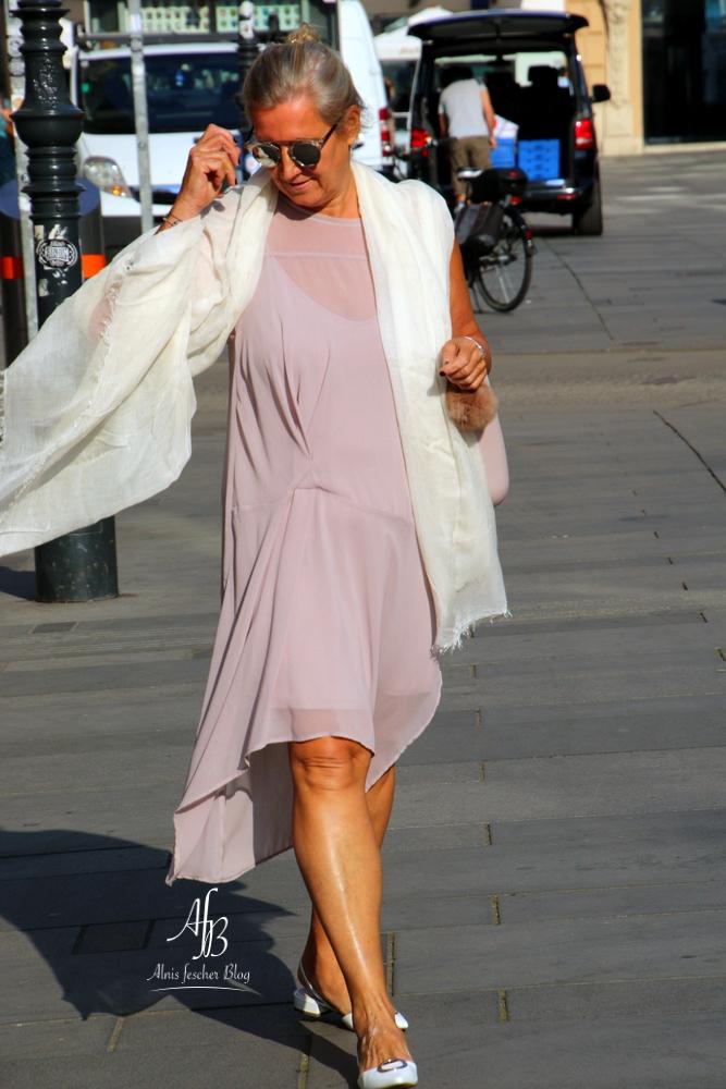 alnis-nude-rosa-summer-dress-4