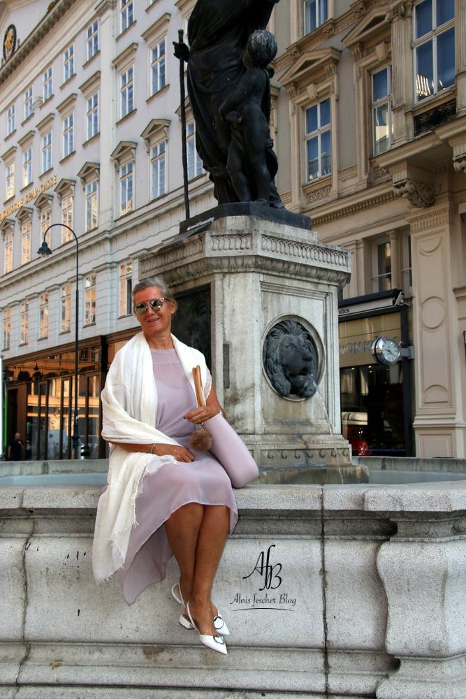 alnis-nude-rosa-summer-dress-5