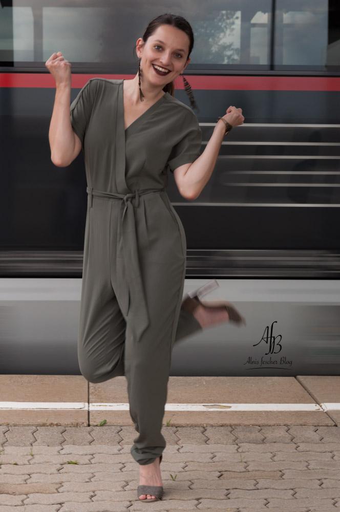 alnis-green-jumpsuit-9