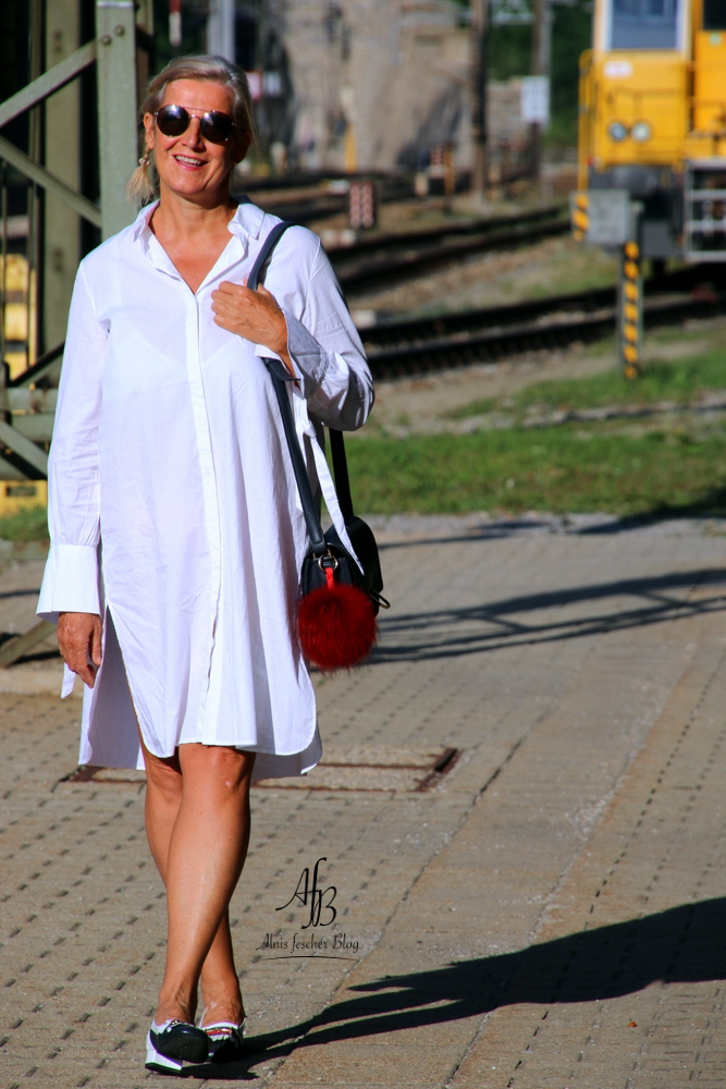 alnis-moratti-italy-shoes-white-blouse-3