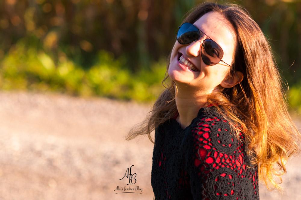 alnis-autumn-poncho-3