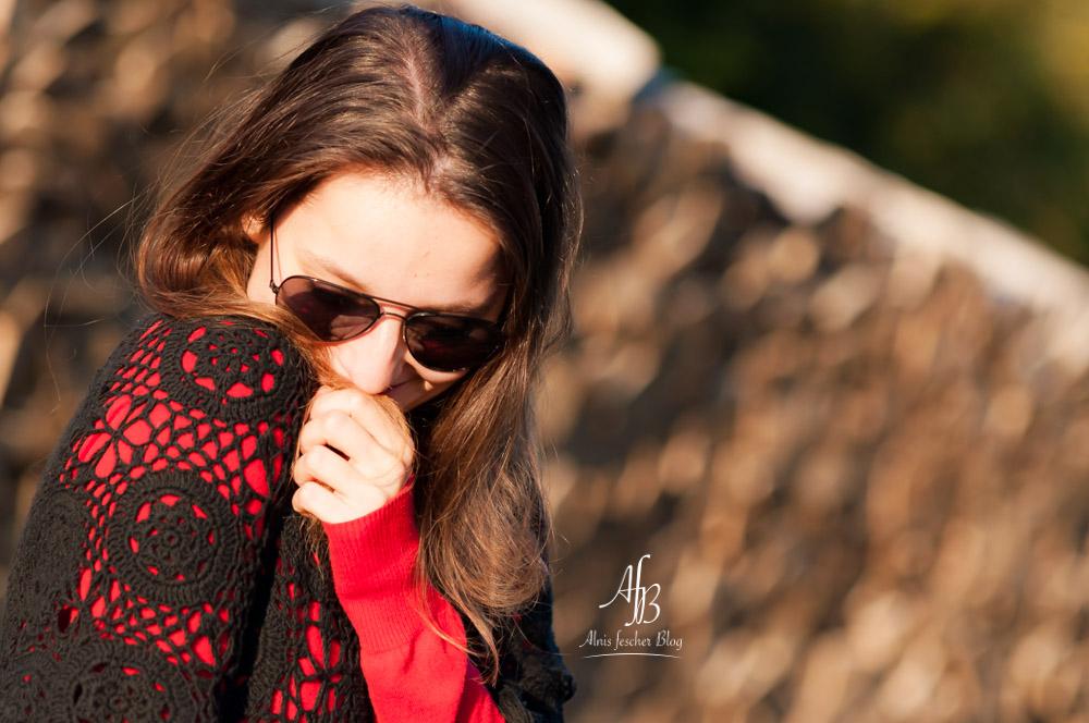 alnis-autumn-poncho-7