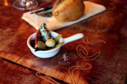 Restaurant Chestnut in Wien