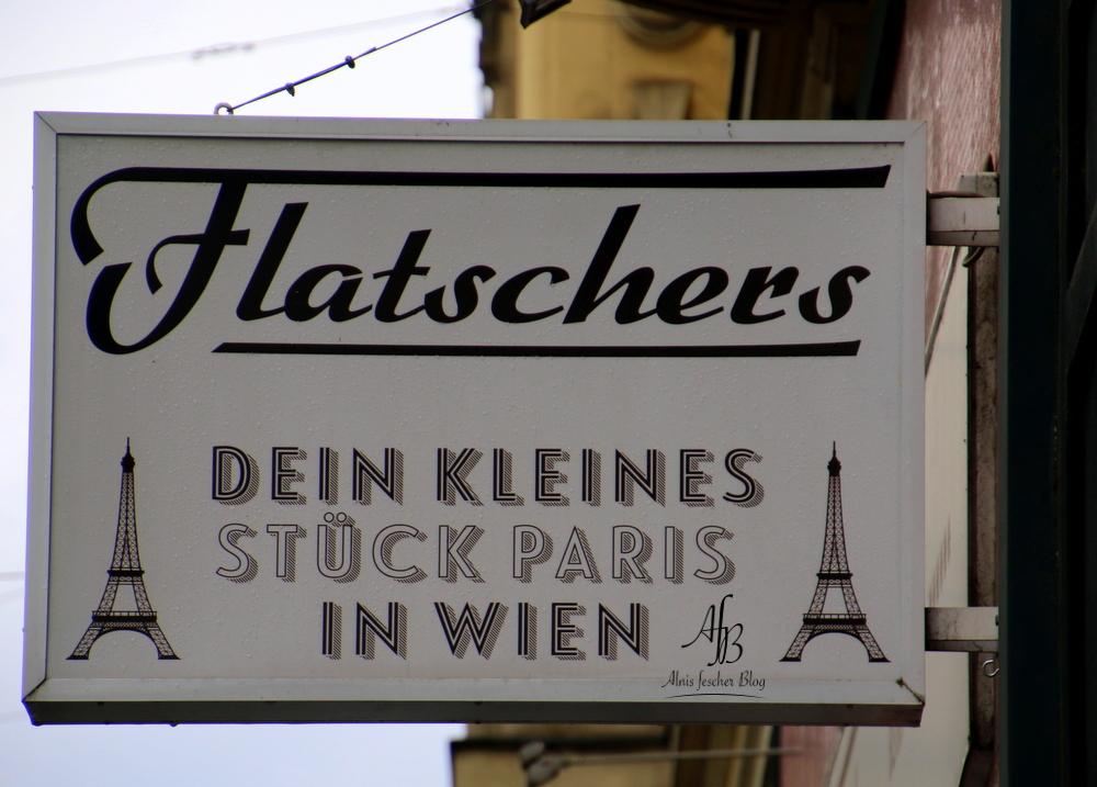 alnis-flatschers-bistro-wien-1