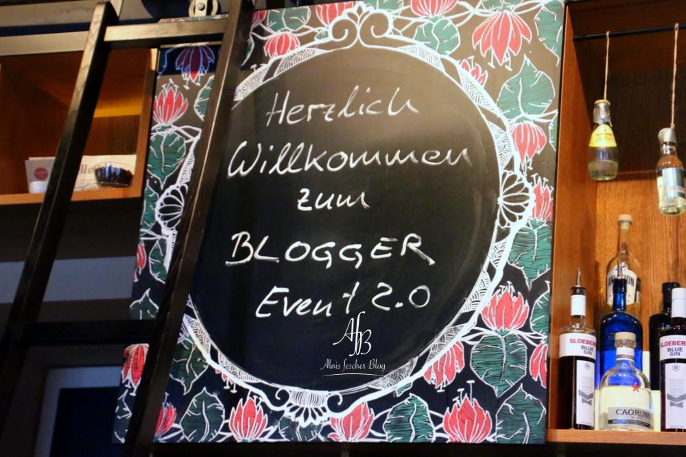 Flatschers Bistrot und Bar: Ein kleines Stück Paris in Wien