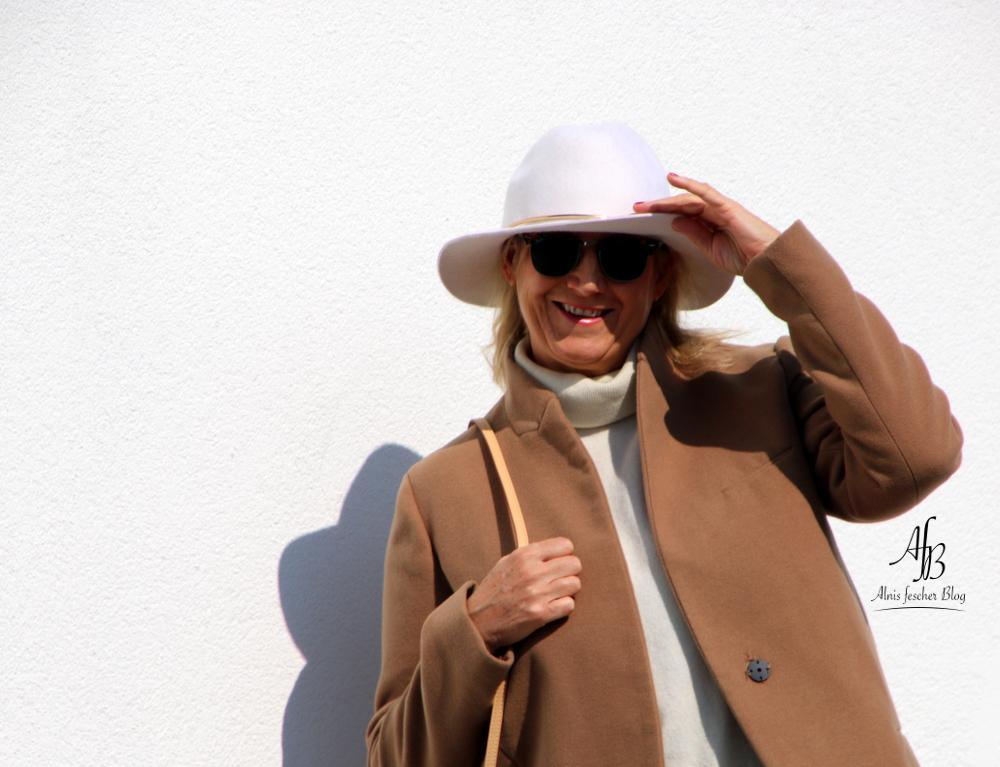 Camel Fashion Fun