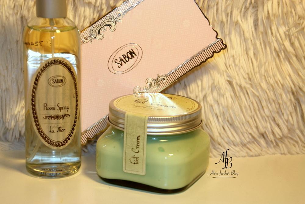 Sabon Cosmetics