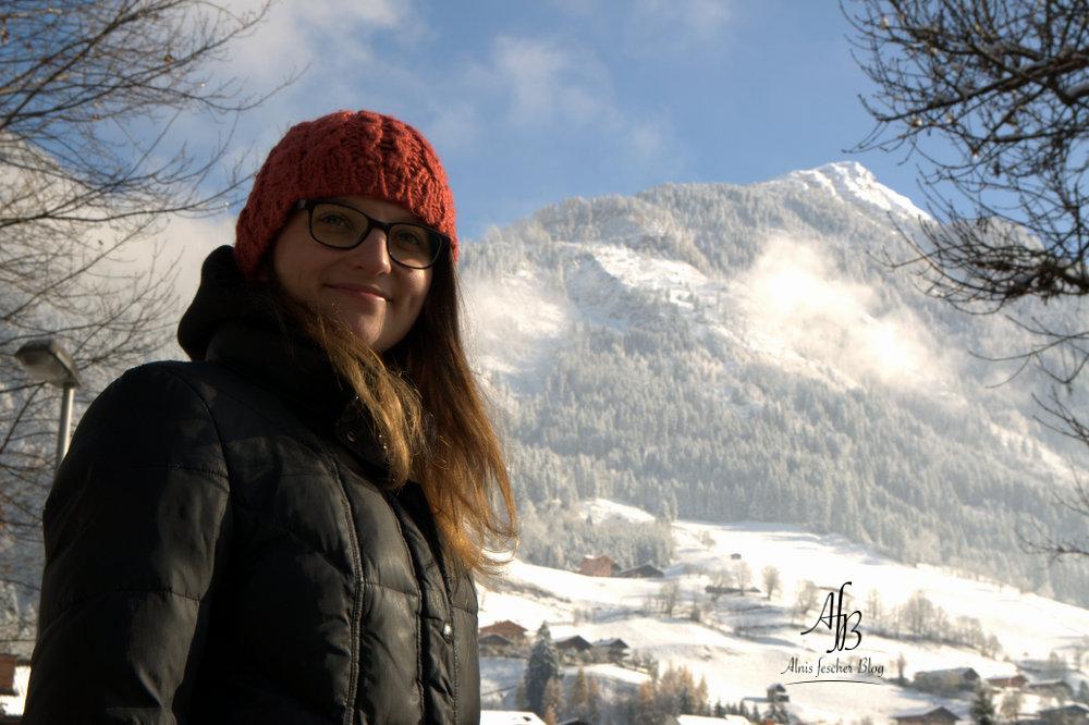 Natur Pur in Salzburg