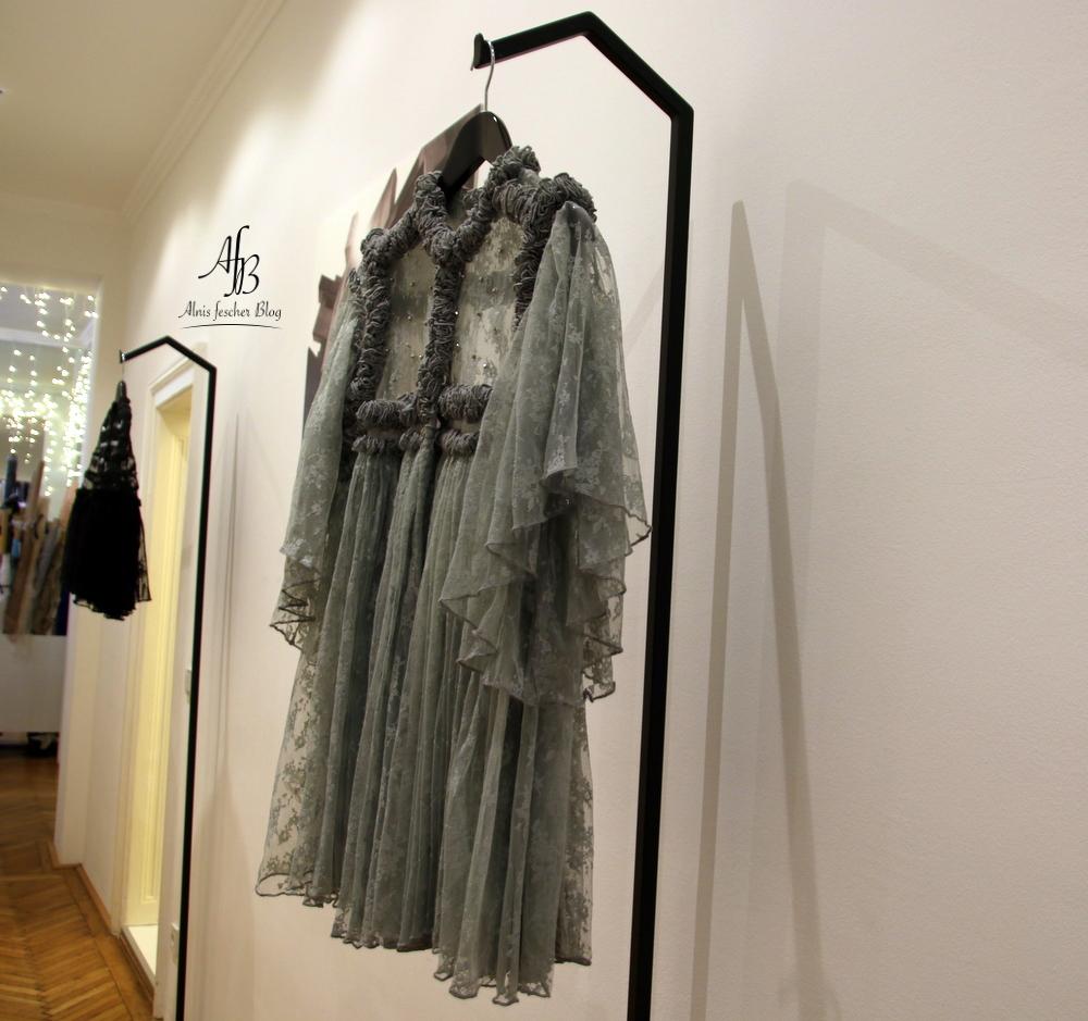 JCHOERL: Robe de Soirée 2016