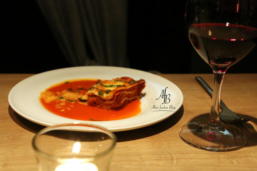 eatalico eröffnet zweite Filiale in Wien