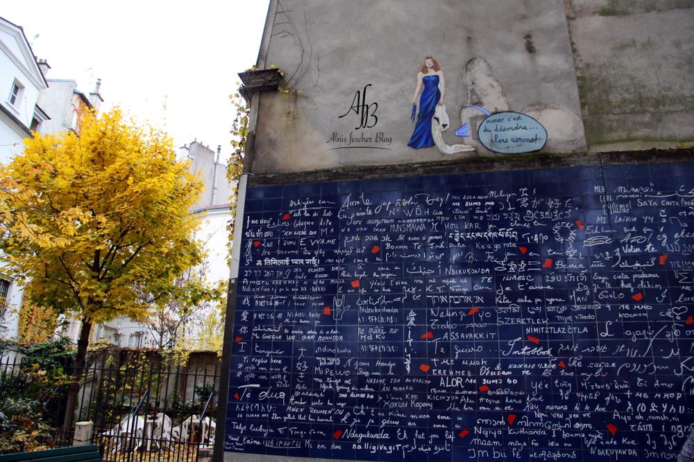 Mein Paris: Vorurteile und Klischees