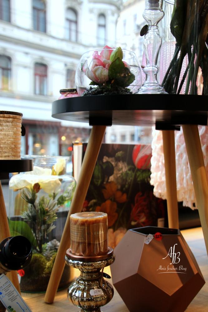 Kays Home: Interieur vom Feinsten in Wien Josefstadt