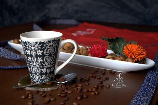 Sunday Mood Kaffee