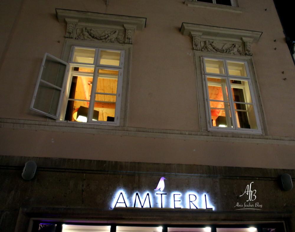 Das Amterl in Baden bei Wien