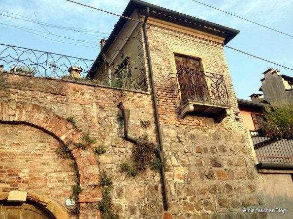 Padua - Einblicke in eine wunderschöne Stadt
