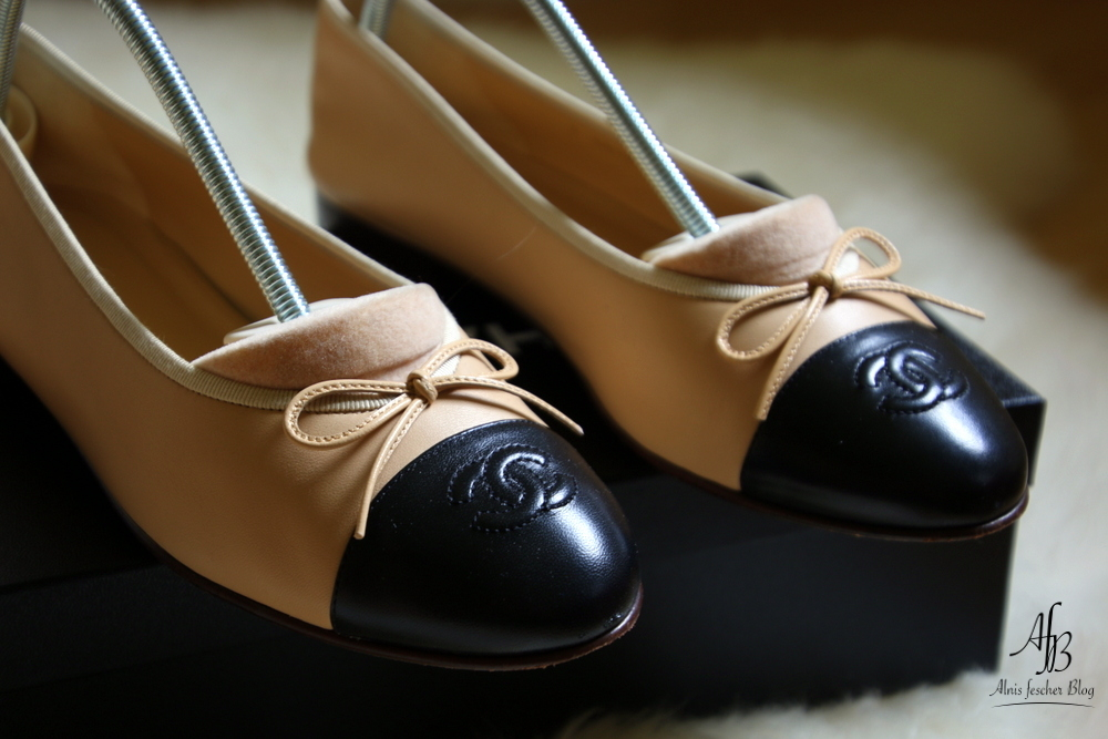 free shipping 46154 eaf33 Schuhe und noch mehr Schuhe - ein Blick in meinen ...