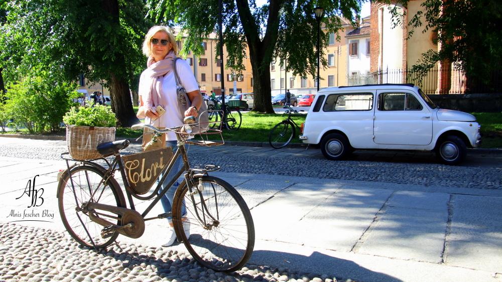 Milano Wohlfühl-Style