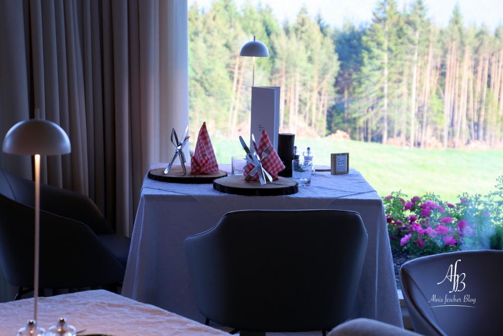 Wohlfühlhotel Tann in Südtirol: licht, luftig und g'sund