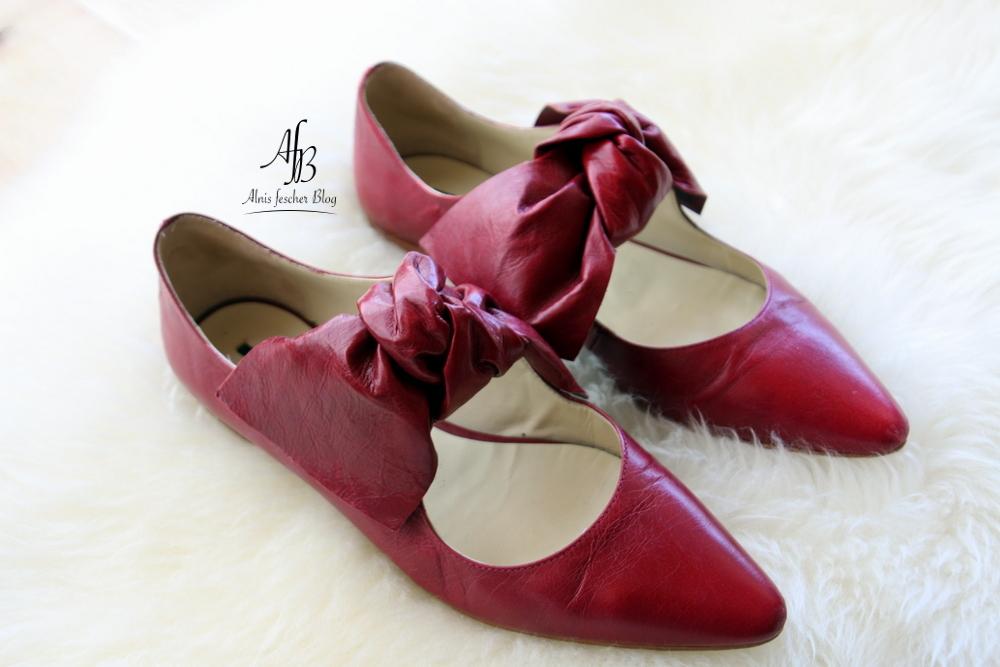 Blogparade Schuhe: Wir zeigen euch unsere Lieblinge