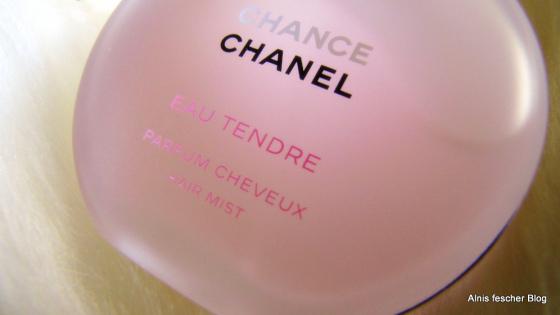 Mein neuer Liebling von Chanel