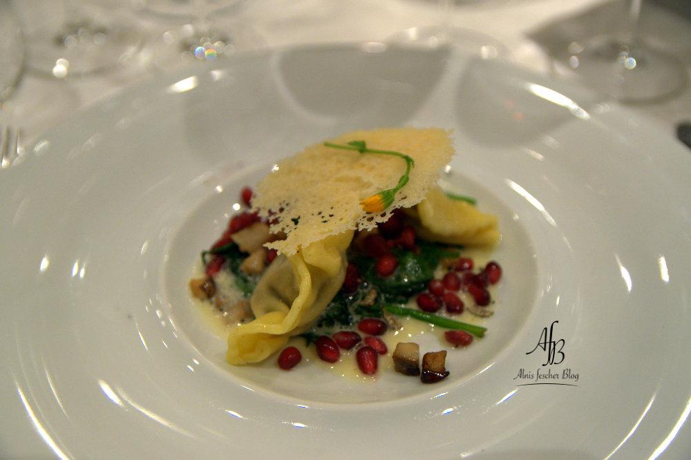 Weissenseerhof und TIAN: Erstes vegetarisches Hotel!