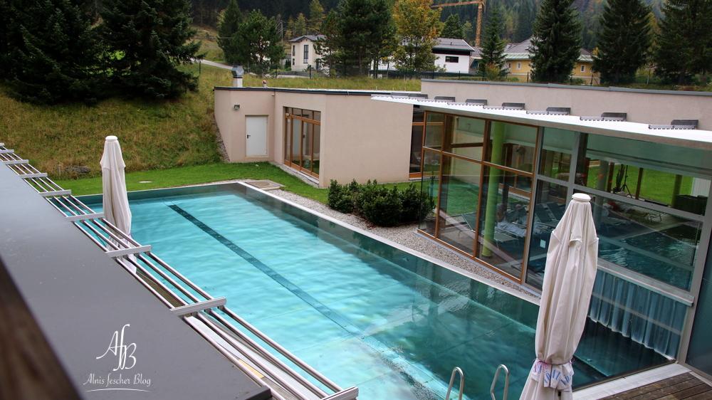 Neueröffnung des Bleibergerhof Wohlfühlhotel & Spa in Kärnten